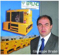 Costozero magazine di economia finanza affari for Bruno arredamenti grottaminarda