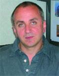 Vincenzo Laurendi Referentedell'VIII UF del Dipartimento Tecnologie di Sicurezza dell'ISPESL vincenzo.laurendi@ispesl.it - vincenzo_laurendi2006